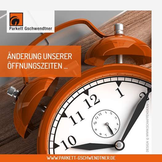 200710-oeffnungszeiten-xl