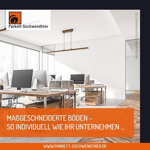 210906-massgeschneidert-gschwendtnerp3