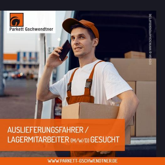 210917-jobs-auslieferungsfahrer-gschwendtner